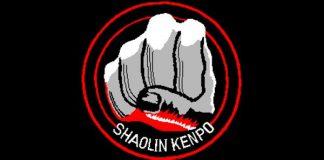 Shaolin Kenpo