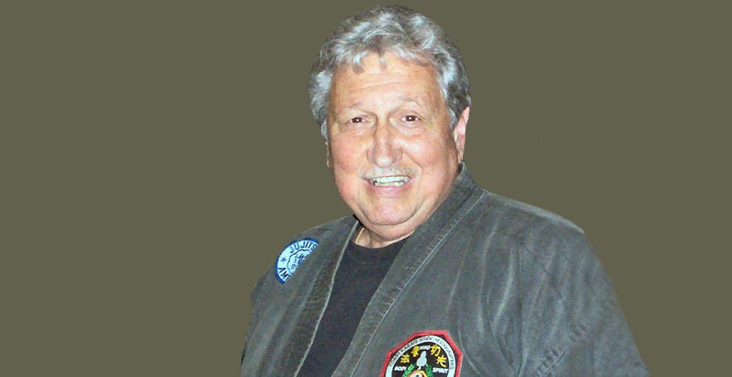 Bob Maschmeier