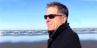 Kevin Schaller