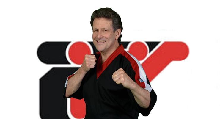 Joe Corley