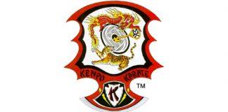 American Kenpo Karate International