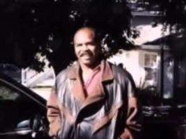 Howard Jackson Memorial Tribute