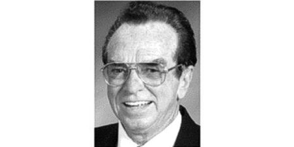 Dick-Douglas Jr