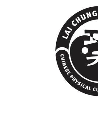 Lai Chung Chuan Fa Logo