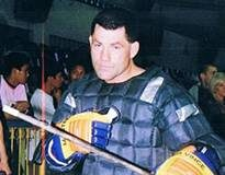 Vince Palumbo
