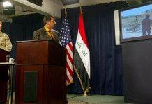 US Says Al-Qaida In Iraq Using Children