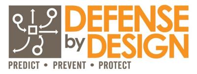 Jeff McKissack's Defense by Design