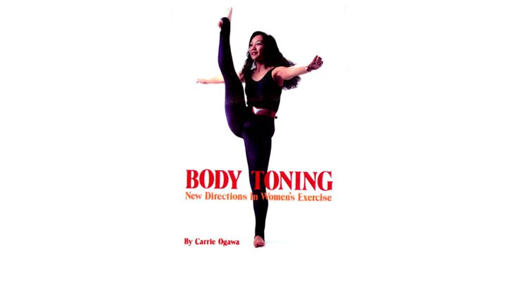 BodyToning New Directions in Women's Exercise