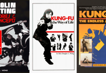 Books By Douglas Wong