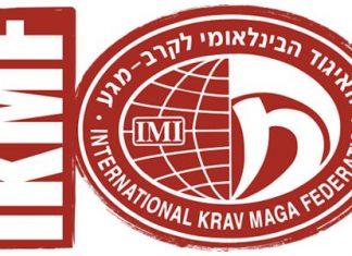 History Of Krav Maga From International Krav-Maga Federation