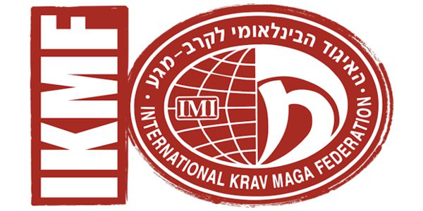 History Of Krav Maga From International Krav-Maga Federation