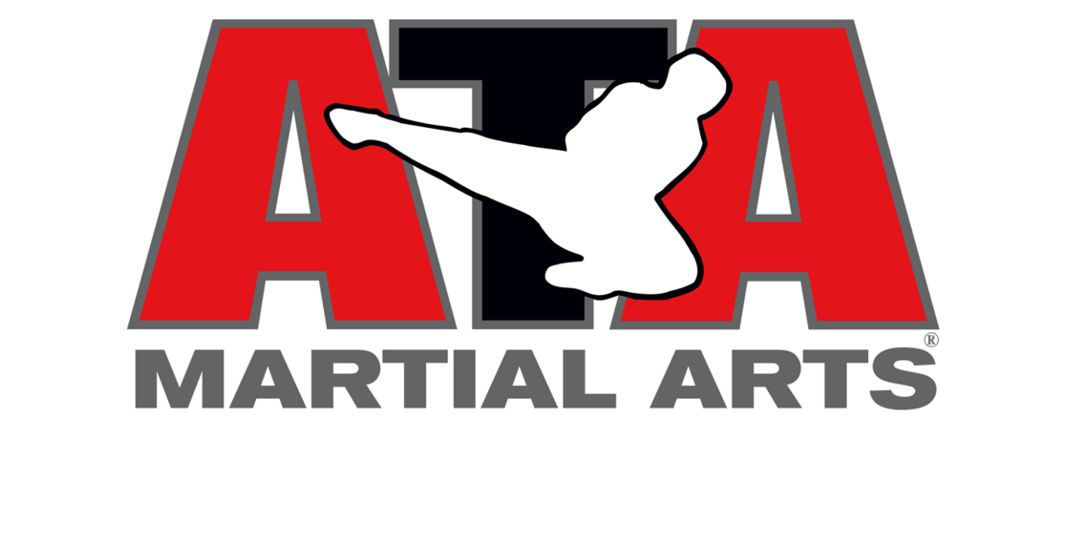 American TaeKwonDo Association