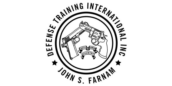 John Farnam: Defensive Training International