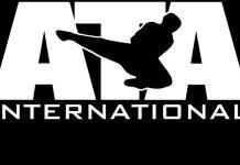 ATA World Magazine