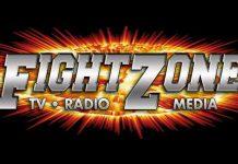 FightZone Magazine