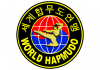 World Hapmudo Logo
