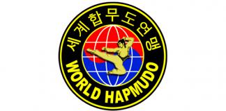 World Hapmudo Logo
