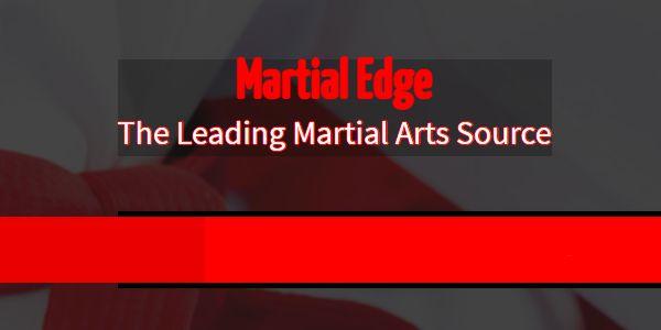 Martial Edge
