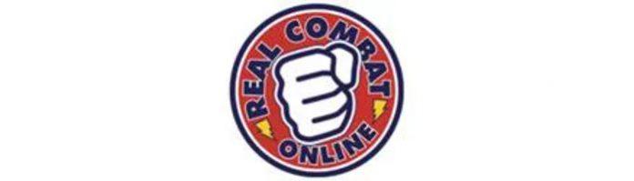 Real Combat Online