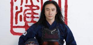 Taejoon Lee