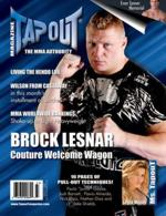 TapOut Magazine