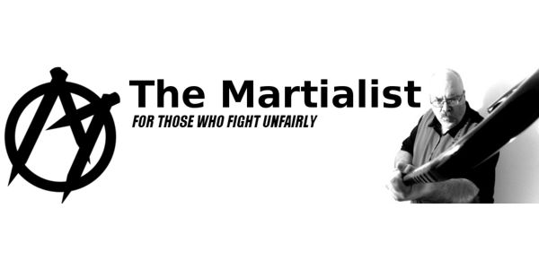The Martialist