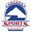 Oregon Sports Hall of Fame and Museum