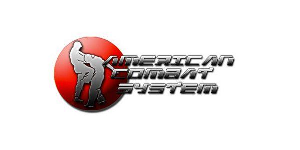 American Combat System