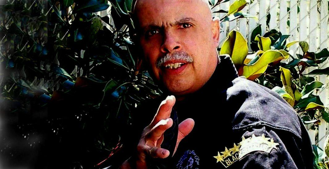 Reynardo Nikko Gutierrez