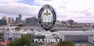 Australasian Stickfighting Titles at Pultney Grammar School