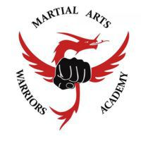 Martial Arts Warriors Academy