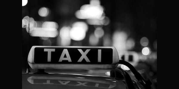 Hotel and Taxi Safety For Tourists