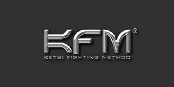 Keysi Fighting Method