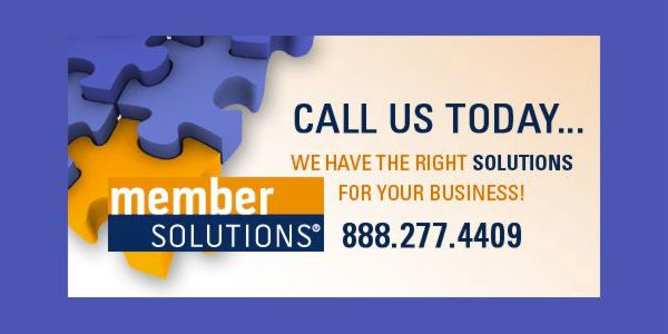 Member Solutions Named to Inc. 500 / 5,000 List