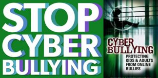 Cyber Bullying By Dr. James Colt