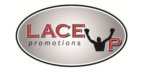 Lace-Up Promotions