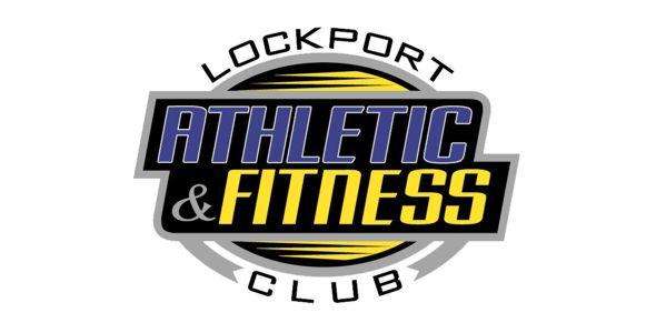 Lockport Athletic & Fitness Club