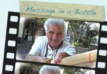 Message in a Bottle - Bob Ozman