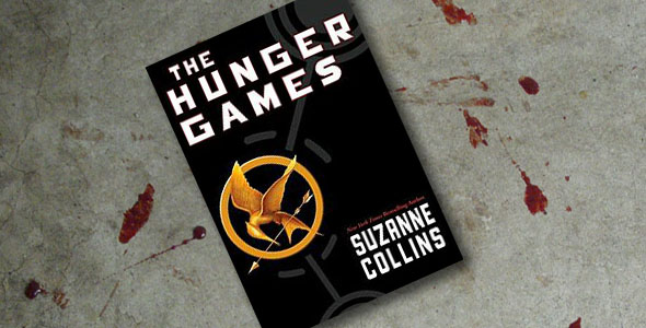 The Hunger Games: Violence Without Responsibility
