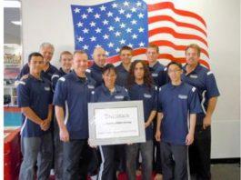 American Kinetica Alpha Group