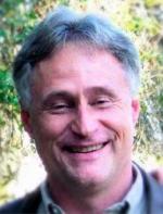 Bob Noha