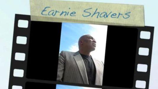 Message in a Bottle - Earnie Shavers