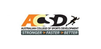 Australian College of Sports Development