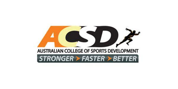 Australian College of Sports Development