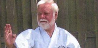 James Herndon