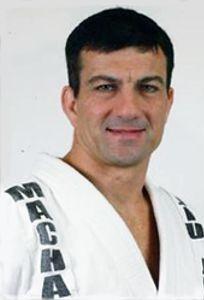 Carlos Machdo