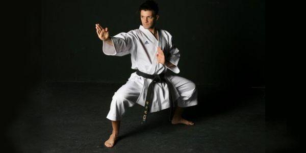 Practicing Kata