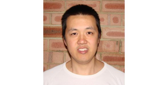 Alvin Kan