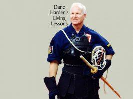 Dane Harden's Living Lessons