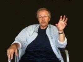 Emil Farkas